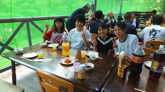 20160716_183605_fujifilmfinepix_f60